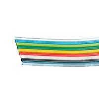 Ống dẫn chuyên dụng cho ngành lắp ráp TP