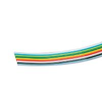Ống dẫn chuyên dụng cho ngành lắp ráp TPS