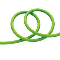 Ống dẫn chuyên dụng cho ngành lắp ráp DH