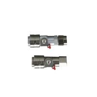Đầu nối chuyên dụng cho ngành lắp ráp MFX Coupling