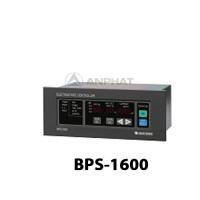 Tủ điều khiển BPS-1600
