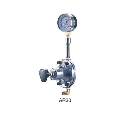 Điều áp sơn Asahi Sunac AR, MR30,MR40