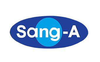 Sang A
