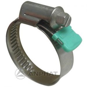 Safety clamp-SB