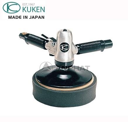 Máy đánh bóng khí nén Kuken DSP-603