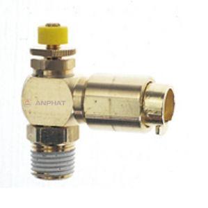 Đầu nối Touch connector loại H kiểm soát tốc độ