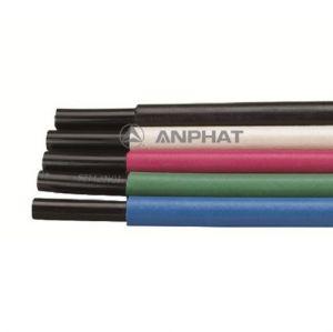 Ống L-Flex loại ALE chống tia lửa hàn