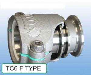 Đầu nối Toyo TC6-F