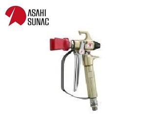 Súng phun sơn áp lực MG7 Asahi Sunac