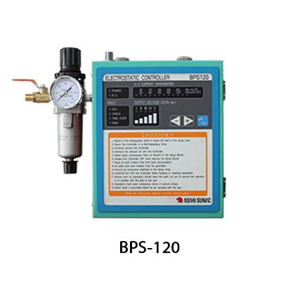 Thiết bị điều khiển Asahi Sunac BPS120
