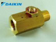 Van điều tiết Daikin DGV