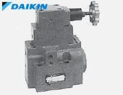 Van giảm áp áp suất thấp loại C2 Daikin C2GL