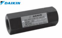 Van một chiều Daikin HDIN