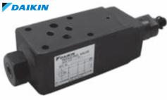 Block van giảm áp áp suất thấp Daikin MGB-02