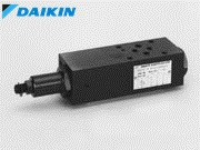 van-bu-ap-daikin-mgs-02-03T