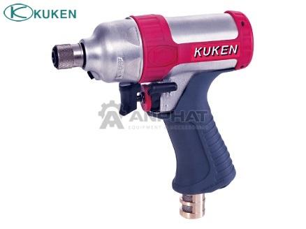 Súng vặn vít Kuken 1/4' KW-7PD