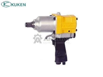 súng vặn bulong Kuken 3/4' KW-2500pro-I