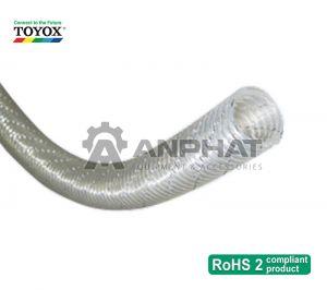 Ống dẫn chuyên dụng TOYOTOP-E