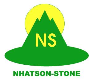 NHATSONSTONE COMPANY