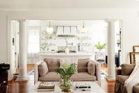 5 cách làm mới không gian của bạn