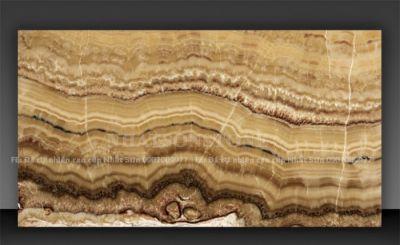 Những đặc tính của đá xuyên sáng Onyx