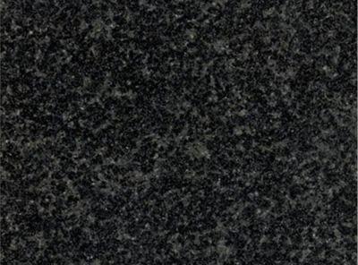Một số dòng đá Granite tự nhiên đen