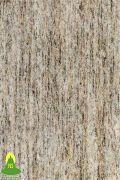 Đá tự nhiên Granite NSG071 - Beola Bianca