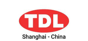 Thương hiệu TDL