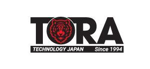 Thương hiệu Tora
