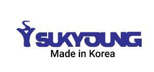 Thương hiệu Sukyoung