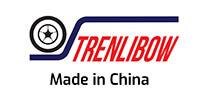 Thương hiệu Trenlibow
