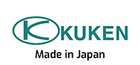 Thương hiệu Kuken