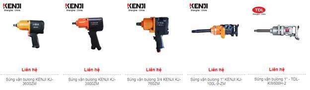 sung-van-oc-kenji