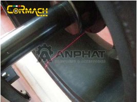 may-can-bang-lop-tich-hop-laser-Cormach-MEC81-VDL