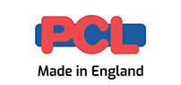 Thương hiệu PCL