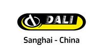 Thương hiệu Dali