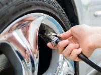 Kiểm tra chất lượng của lốp xe bằng cách nào?