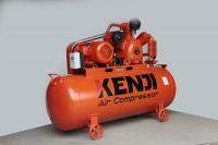 Yêu cầu khi sử dụng máy nén khí