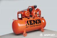 Biện pháp tăng năng suất cho máy nén khí