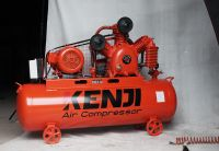 4 sai lầm tai hại khiến máy nén khí nhanh hỏng