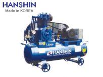 Máy nén khí Hanshin NH-7