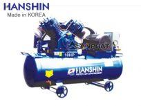Máy nén khí Hanshin NH-10