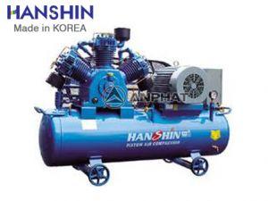 Máy nén khí Hanshin NH-20