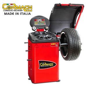 Máy cân bằng lốp ô tô MEC-10