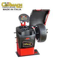 Máy cân bằng lốp ô tô MEC 15