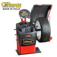 Máy cân bằng lốp ô tô MEC 20