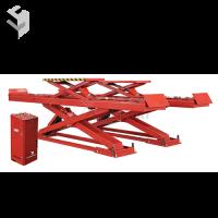 Cầu nâng xếp Standard ST-TS-4000