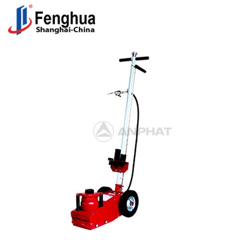 kich-thuy-luc-banh-xe-fenghua-QYQ-30