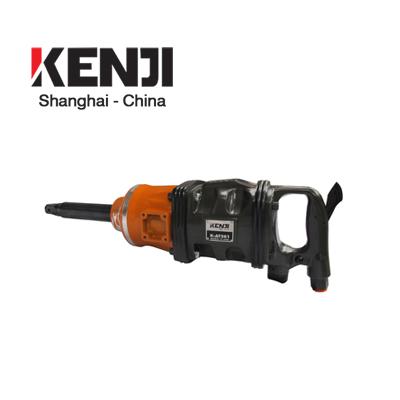 sung-van-oc-kenji-1