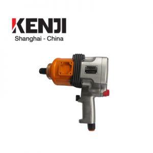 Súng vặn bulong quang nhíp KENJI KJ-860ZM